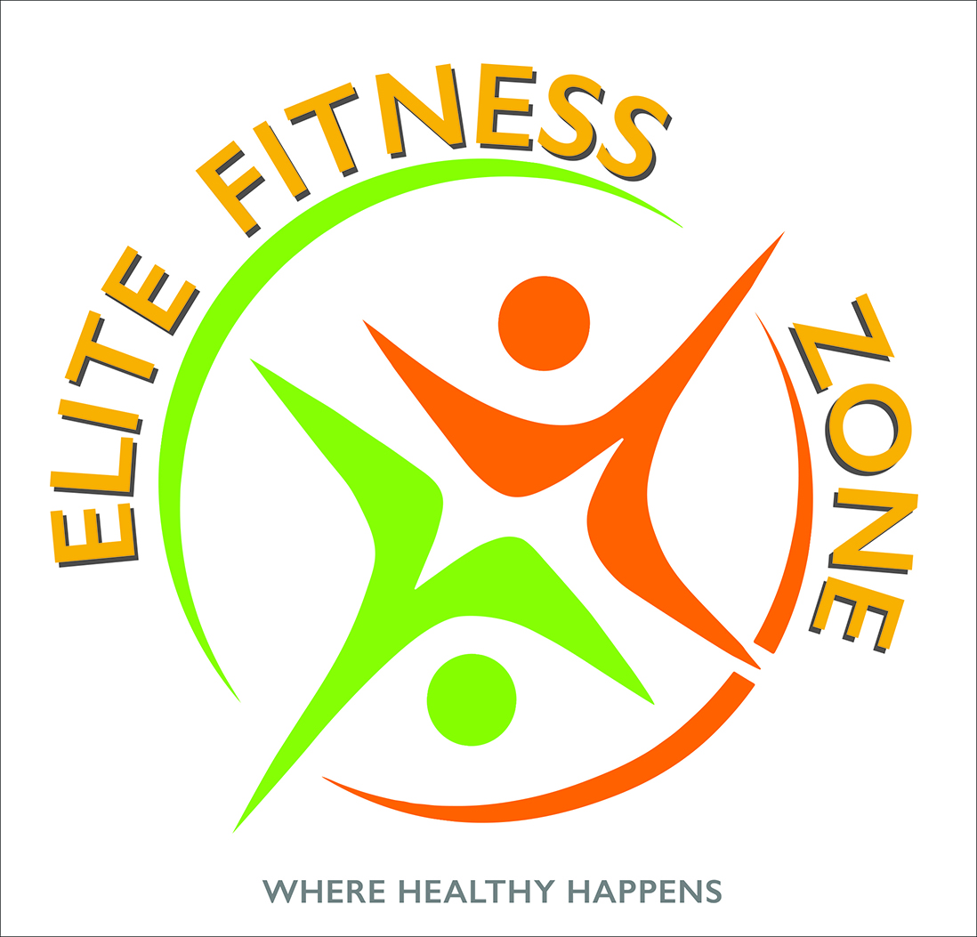 Elite Fitness Zone - Putting the Fun In Functional Fitness